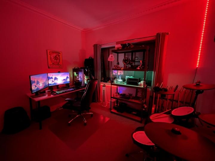 Show_Your_PC_Desk_Part223_66.jpg