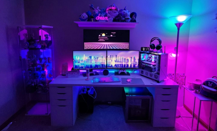 Show_Your_PC_Desk_Part223_67.jpg