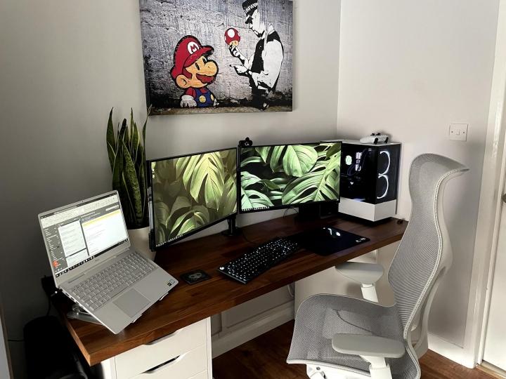 Show_Your_PC_Desk_Part223_70.jpg