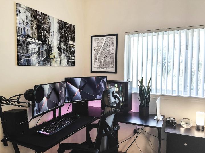 Show_Your_PC_Desk_Part223_72.jpg