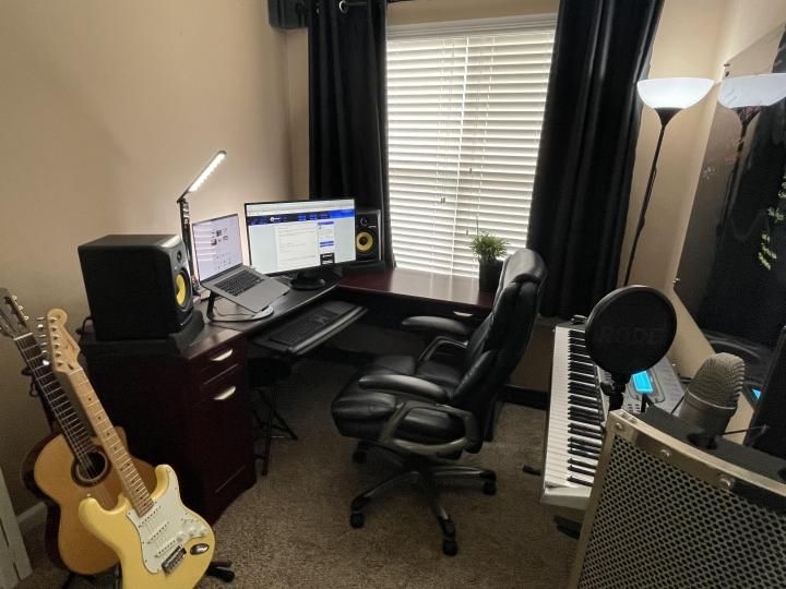 Show_Your_PC_Desk_Part223_74.jpg