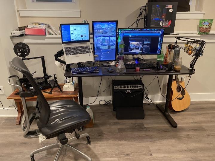 Show_Your_PC_Desk_Part223_75.jpg