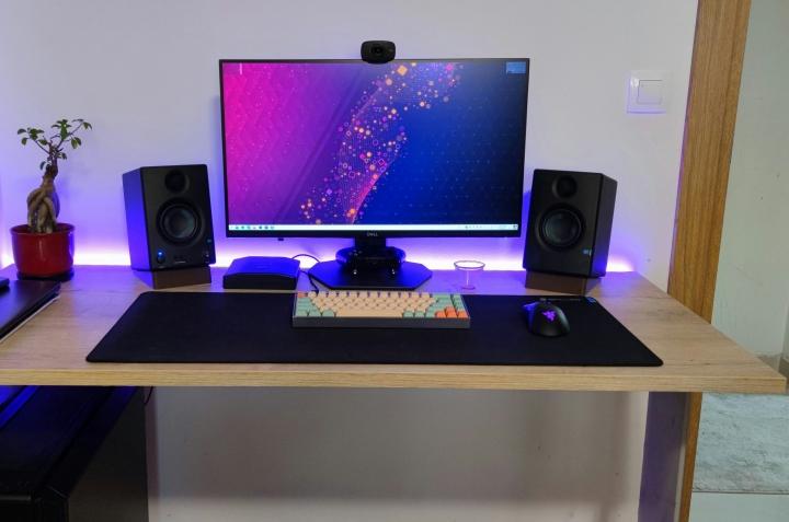 Show_Your_PC_Desk_Part223_76.jpg