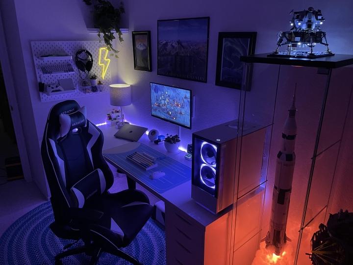 Show_Your_PC_Desk_Part223_77.jpg