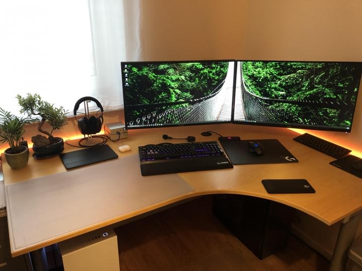 Show_Your_PC_Desk_Part223_78.jpg