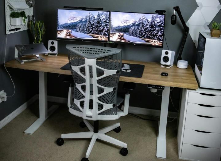 Show_Your_PC_Desk_Part223_79.jpg