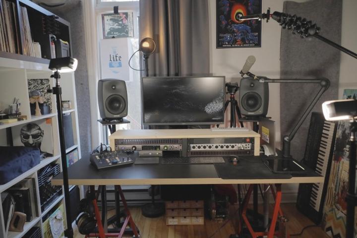 Show_Your_PC_Desk_Part223_81.jpg