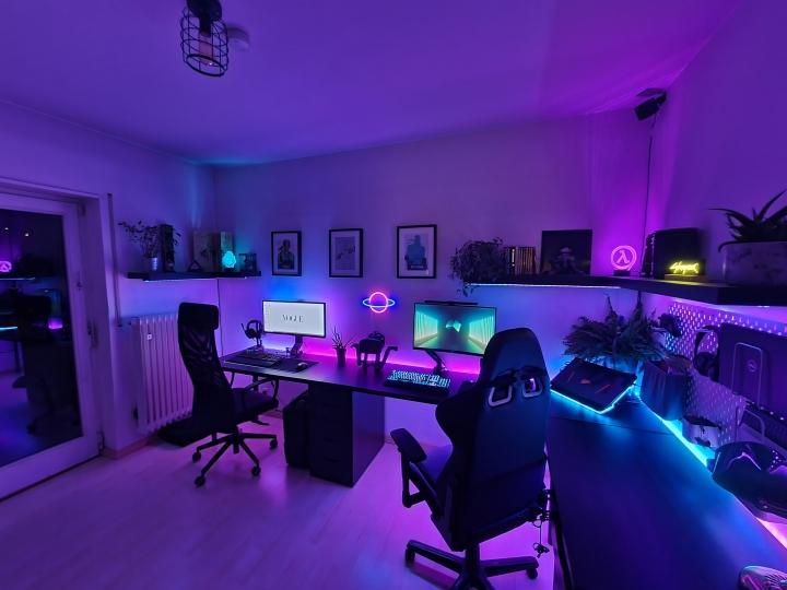 Show_Your_PC_Desk_Part223_85.jpg