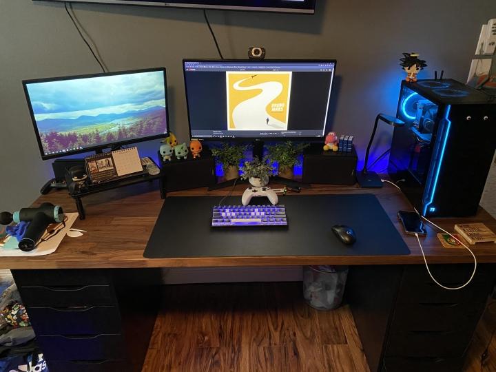 Show_Your_PC_Desk_Part223_86.jpg