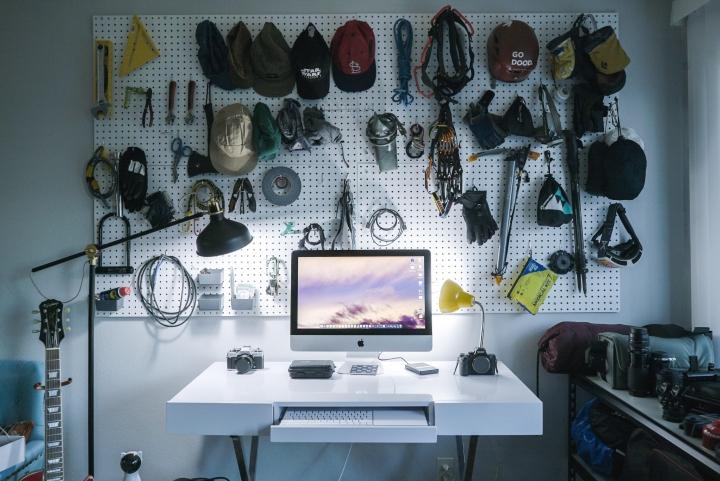 Show_Your_PC_Desk_Part223_89.jpg