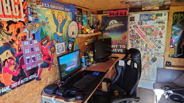Show_Your_PC_Desk_Part223_90.jpg