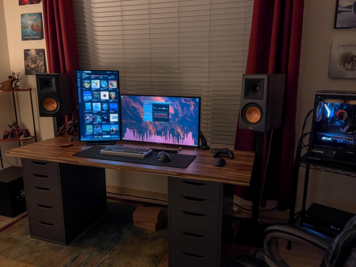 Show_Your_PC_Desk_Part223_91.jpg