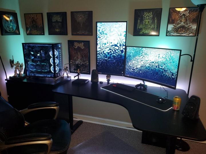 Show_Your_PC_Desk_Part223_93.jpg