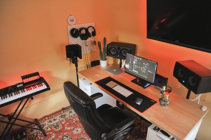 Show_Your_PC_Desk_Part223_94.jpg