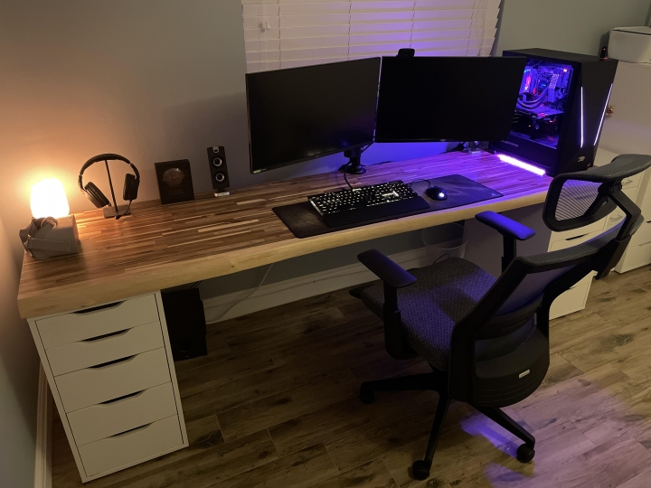 Show_Your_PC_Desk_Part223_98.jpg