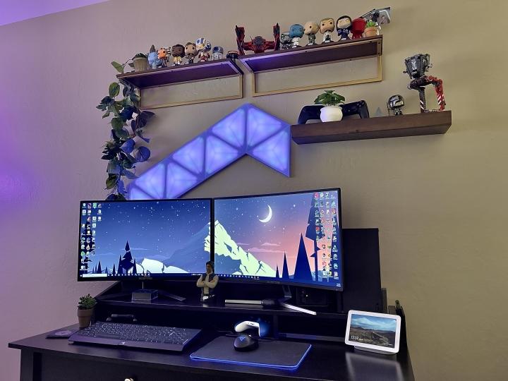 Show_Your_PC_Desk_Part224_05.jpg