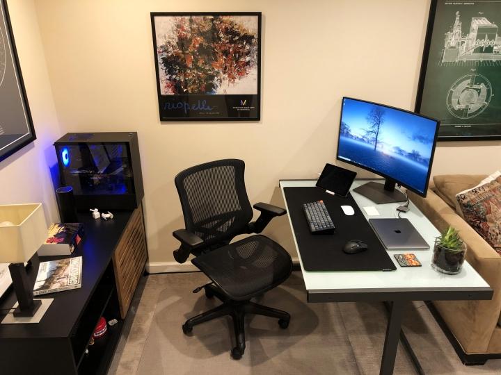 Show_Your_PC_Desk_Part224_06.jpg