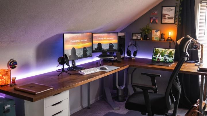 Show_Your_PC_Desk_Part224_13.jpg