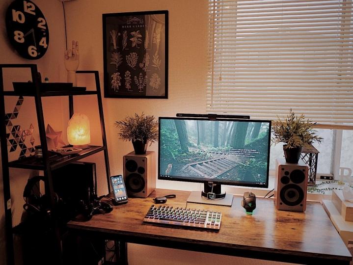 Show_Your_PC_Desk_Part224_15.jpg
