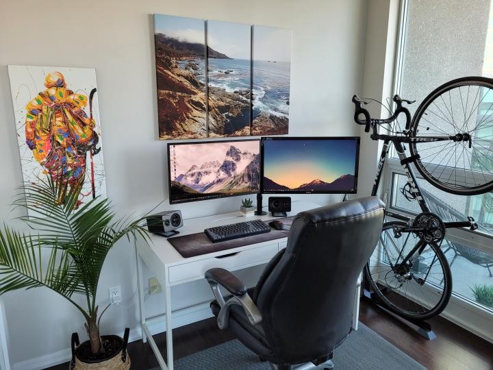 Show_Your_PC_Desk_Part224_28.jpg