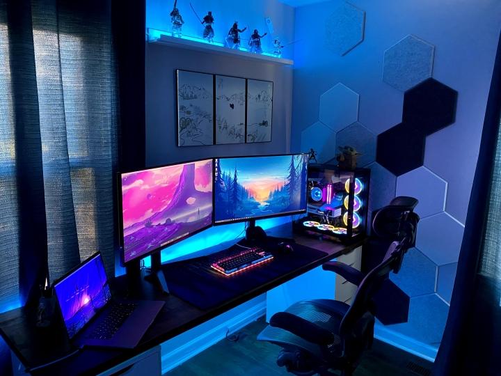 Show_Your_PC_Desk_Part224_33.jpg