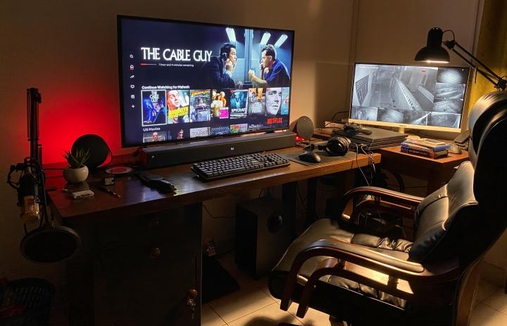 Show_Your_PC_Desk_Part224_36.jpg