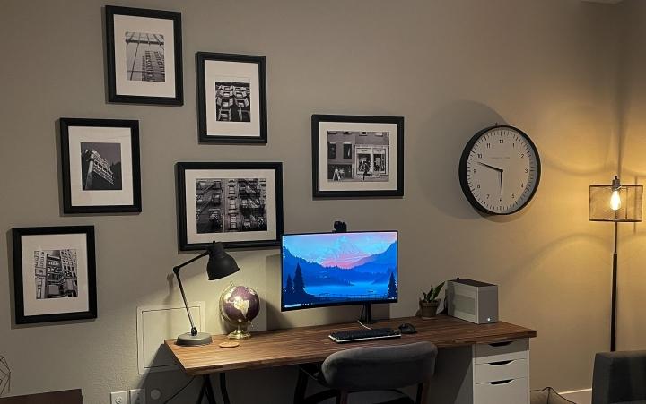 Show_Your_PC_Desk_Part224_37.jpg