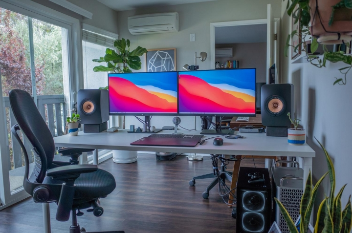 Show_Your_PC_Desk_Part224_43.jpg