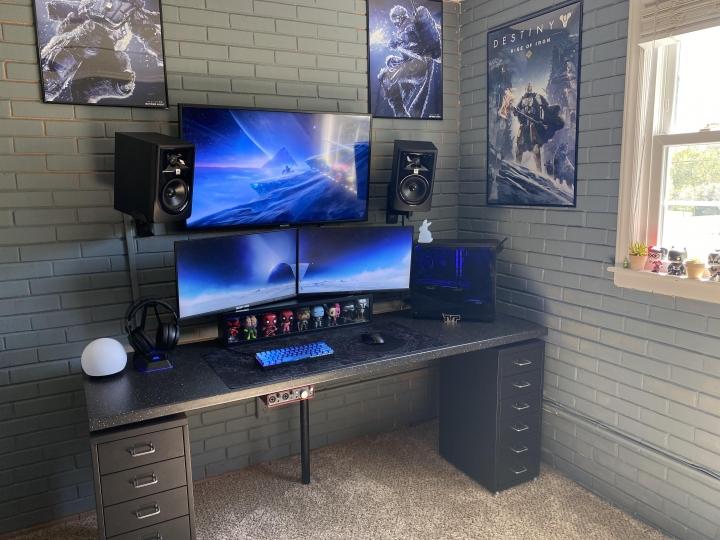 Show_Your_PC_Desk_Part224_46.jpg