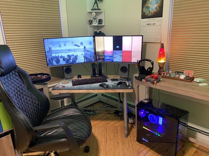 Show_Your_PC_Desk_Part224_52.jpg