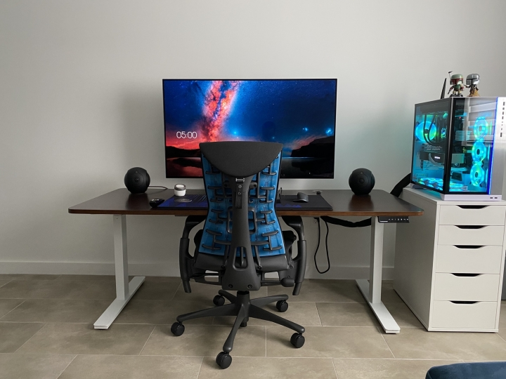 Show_Your_PC_Desk_Part224_55.jpg