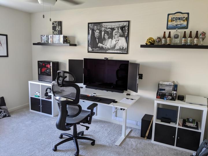 Show_Your_PC_Desk_Part224_59.jpg