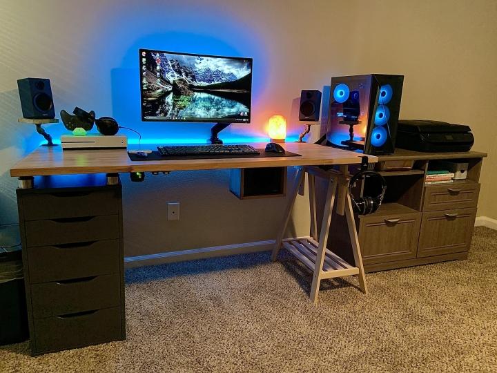 Show_Your_PC_Desk_Part224_61.jpg