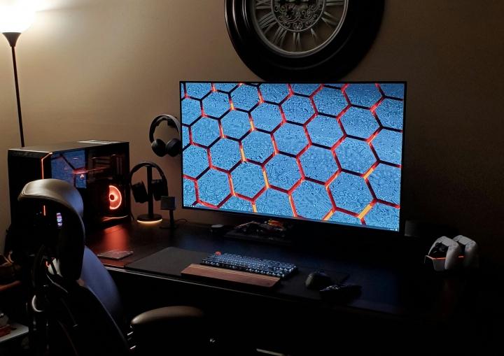 Show_Your_PC_Desk_Part224_62.jpg