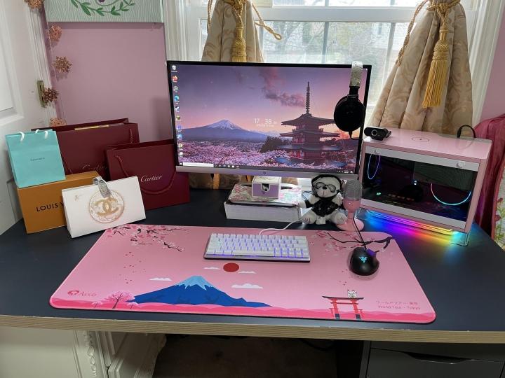 Show_Your_PC_Desk_Part224_64.jpg