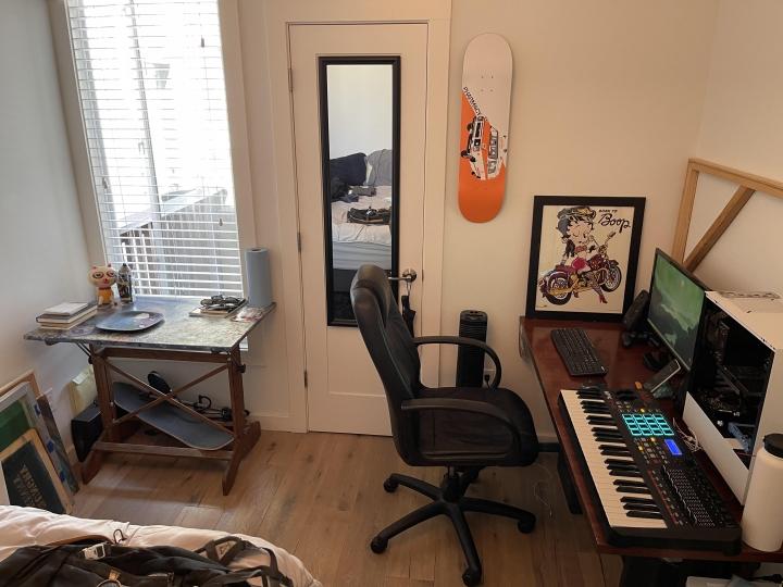Show_Your_PC_Desk_Part224_65.jpg