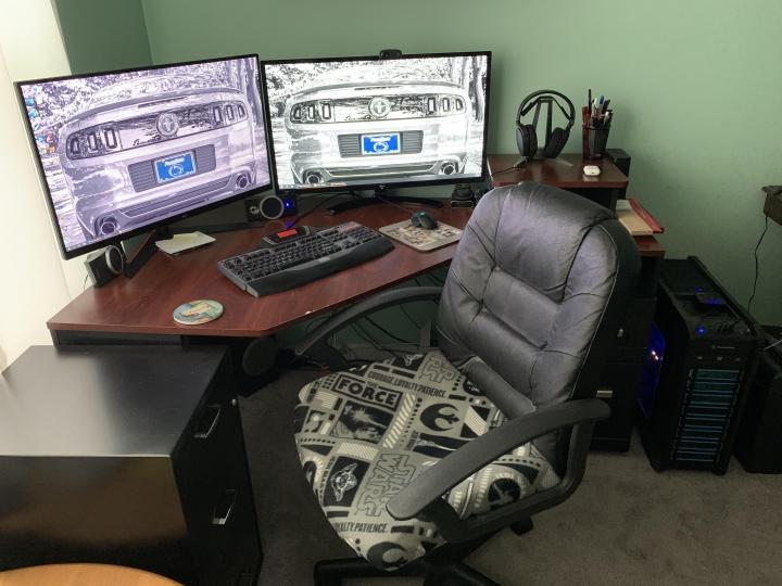 Show_Your_PC_Desk_Part224_66.jpg