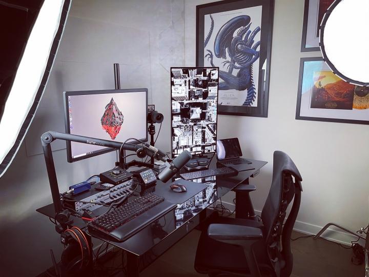 Show_Your_PC_Desk_Part224_67.jpg