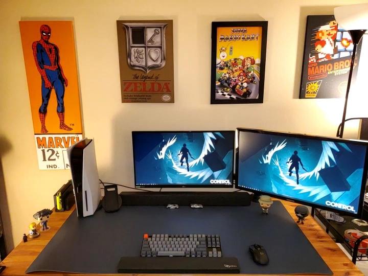 Show_Your_PC_Desk_Part224_69.jpg