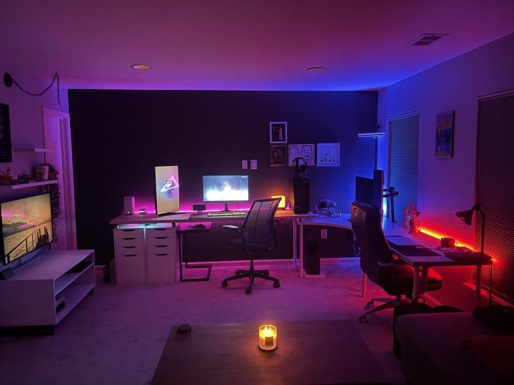 Show_Your_PC_Desk_Part224_71.jpg