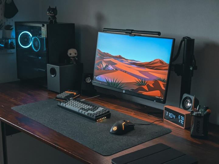Show_Your_PC_Desk_Part224_73.jpg