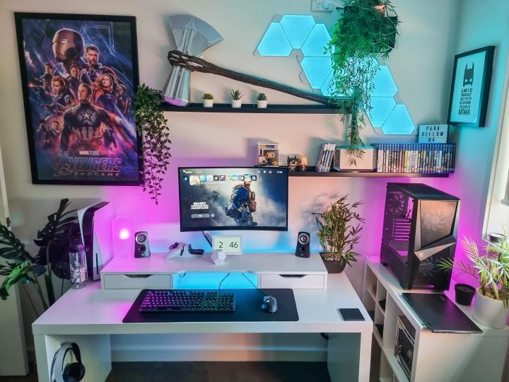 Show_Your_PC_Desk_Part224_75.jpg