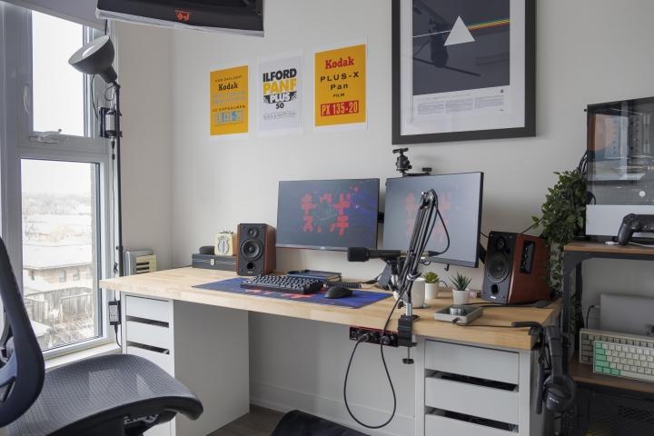 Show_Your_PC_Desk_Part224_78.jpg