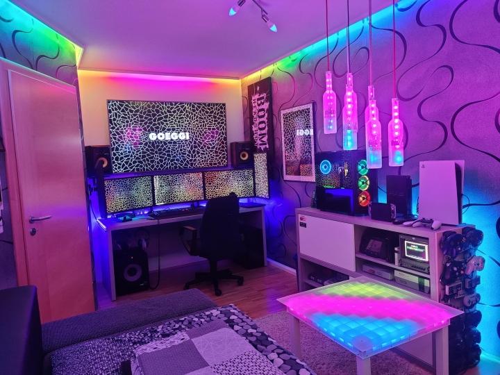 Show_Your_PC_Desk_Part224_80.jpg