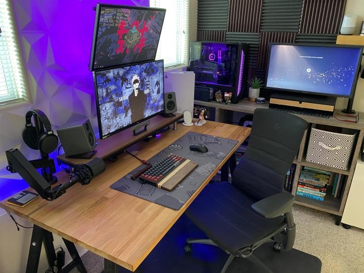 Show_Your_PC_Desk_Part224_81.jpg
