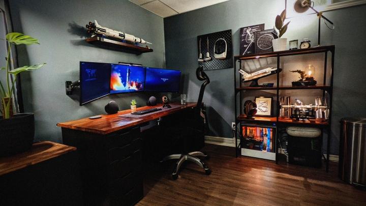 Show_Your_PC_Desk_Part224_86.jpg