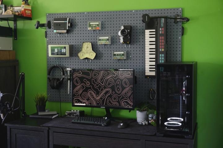 Show_Your_PC_Desk_Part224_87.jpg