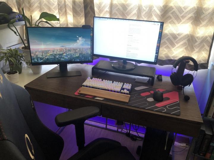 Show_Your_PC_Desk_Part224_94.jpg