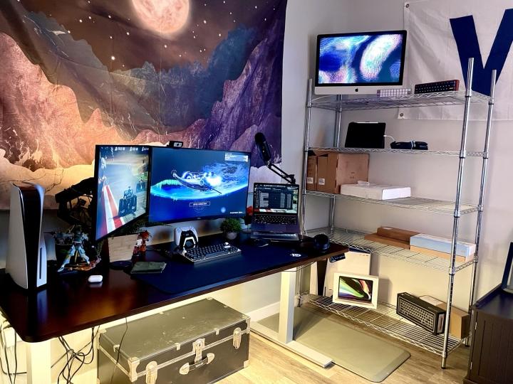 Show_Your_PC_Desk_Part224_95.jpg