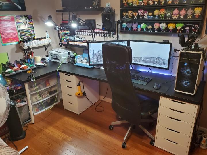 Show_Your_PC_Desk_Part224_96.jpg